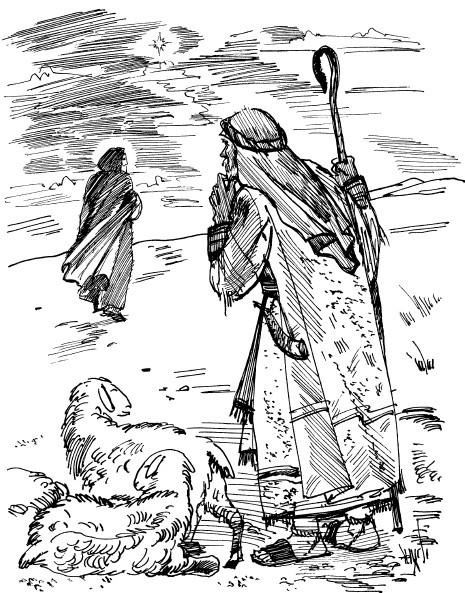погода рассказ в назарете картинка тюмени прочные надежные