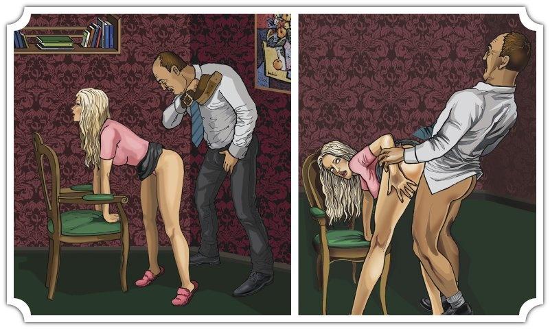 эротические игры в постели играть - 9