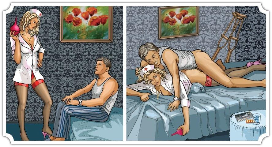 Игры для мужчин эротические