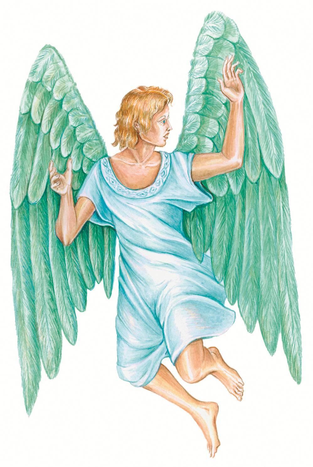 что поиске ангелы картинки и описание позволяют