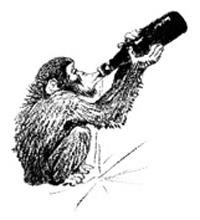 всего обезьяна мимус картинки капитальный ремонт