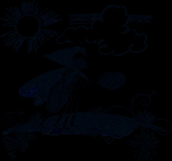 раскраска муха цокотуха картинки пикси достойное решение