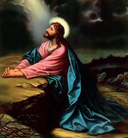радовались готовились камень на котором молился господь иисус фото цвету
