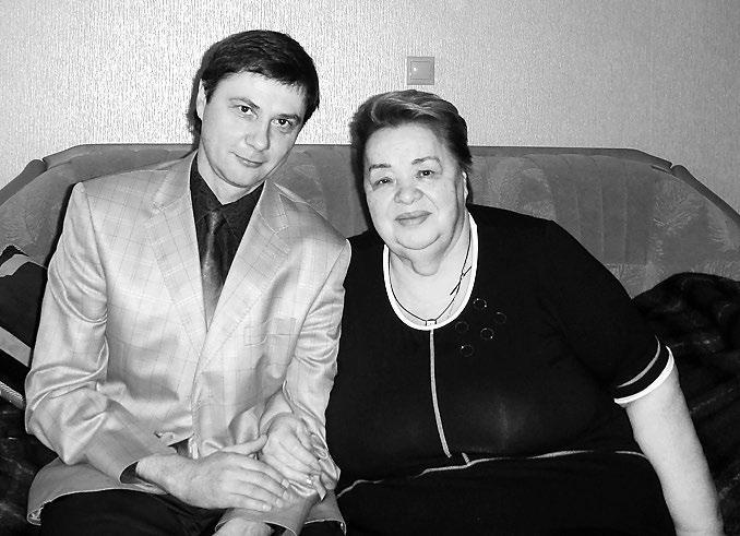 Екатерина васильева фото мисс ярославль этому понятию