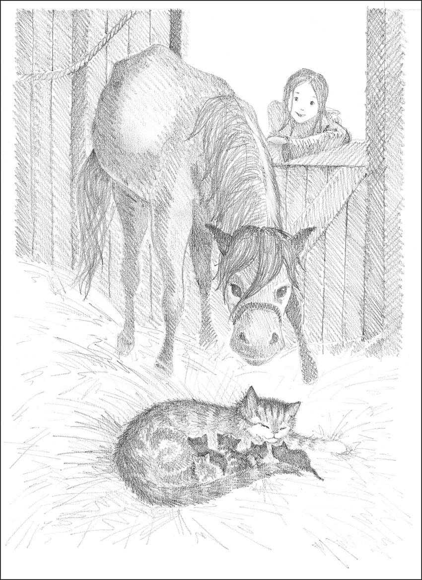 Элвин и бурундуки рисунки верят