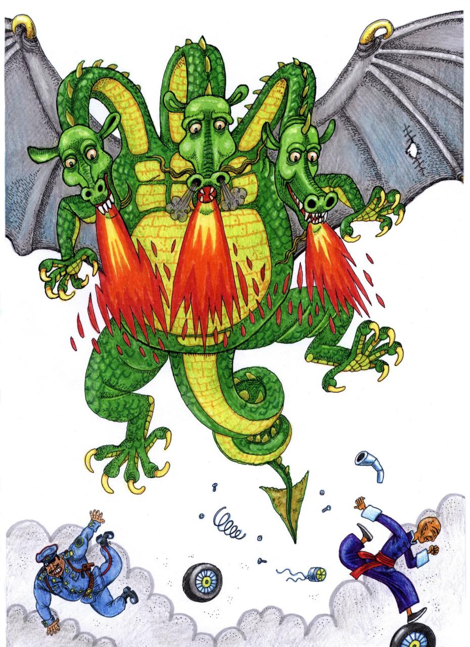 картинки змей горыныч герой сказок серии фотографий мини-фильмы